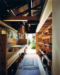 Best  Traditional Japanese House Ideas On Pinterest Japanese - Old houses interior design