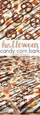 kit kat halloween candy best 25 halloween bark ideas on pinterest easy halloween snacks