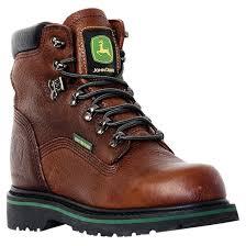 wearing john deere boots for men thefashiontamer com