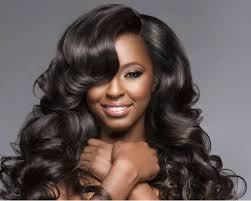 hairstyles hair ideas for clubbing top 10 georgeous hairstyles nigerian men love to see on their women