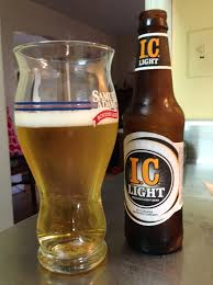 American Light Beer A Special Six U2013 Uncle Crappy
