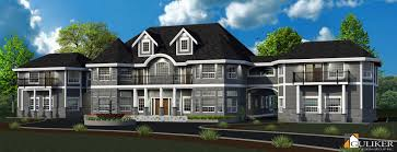 guliker design group u2013 house plans dream home design and