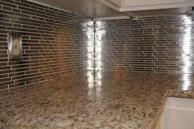 remodelaholic kitchen renovation and diy range hood tutorial