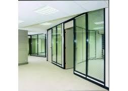 cloison amovible bureau aménagement de bureau cloison amovible cloison modulable