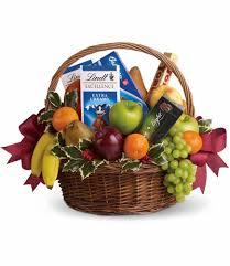 christmas basket fruits and christmas basket in san juan capistrano ca