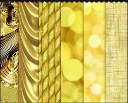 diamond pattern overlay photoshop download best free photoshop cs5 patterns
