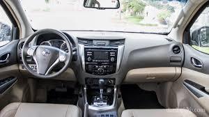 danh gia xe nissan altima 2015 đánh giá xe nissan navara 2015 từ các chuyên gia