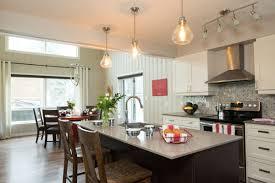 home interior design tv shows emtek in home improvement u0026 renovation tv shows emtek products inc