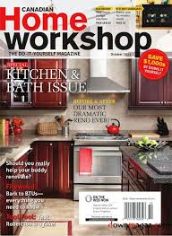 canadian woodworking magazine download 2