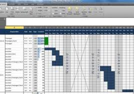 project tracking excel sheet download and free project portfolio