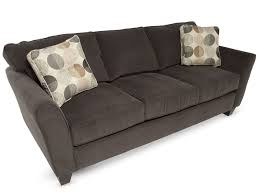 broyhill maddie sofa mathis brothers furniture