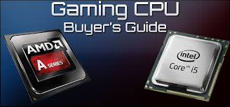 black friday gaming pc best cpus for gaming u2013 black friday buyer u0027s guide 2014