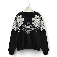 compare prices on sweatshirt women other online shopping buy low