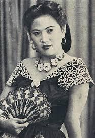 sinopsis film mika malaikatku list of indonesian films wikivisually