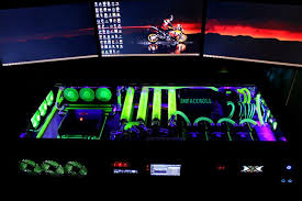 My Gaming Pc Setup Tour Youtube by 10 Best Gaming Videos Imfaceroll Gaming Images On Pinterest