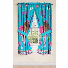 Doctor Who Shower Curtain Bemagical Rakuten Store Rakuten Global Market Disney Disney