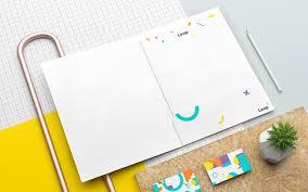 leap corporate design mindsparkle mag