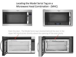 black friday microwave oven whirlpool recalls microwaves due to fire hazard cpsc gov