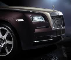 rolls royce front rolls royce wraith unveiled at geneva performancedrive