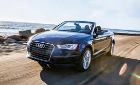 audi a3 convertible review top gear audi a3 reviews audi a3 price photos and specs car and driver