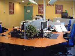 bureau logistique a2m diffusion agencement de bureaux