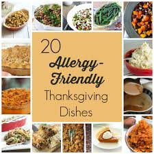 healthy vegetarian thanksgiving recipes 20 allergy friendly thanksgiving dishes happy healthy mama