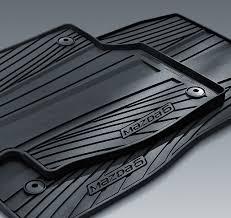 mazda 2 2017 usa 2017 mazda6 interior u0026 exterior accessories mazda usa