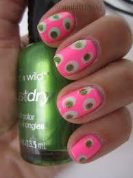 nails without nail art tools 5 nail art designs youtube art nail