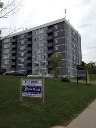 One Bedroom Duplex For Rent King City Apartments And Houses For Rent King City Rental