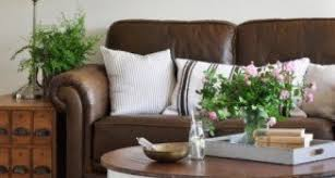 sofa collection of country living room beautiful cottage style