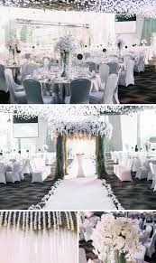 top 12 amazing wedding themes and wedding stylists in singapore