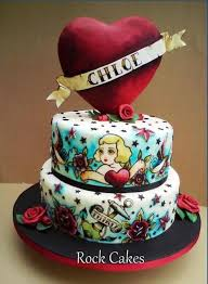 18 best baby shower cakes images on pinterest baby shower cakes