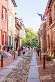 Philadelphia by 509 Best Iconic Philadelphia Images On Pinterest Pennsylvania