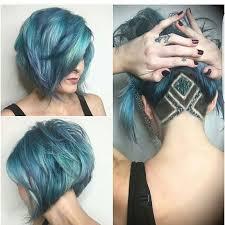 Bob Frisuren Undercut by 94 Best Frisuren Und Haarfarbe Images On Hairstyles