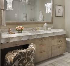 Bathroom Vanity Benches And Stools Amazing Wonderful Bathroom Vanity Chair For Exquisite Chairs Of