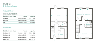 shared ownership homes for sale shepway the garrison
