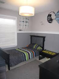 Star Wars Bedroom Furniture by Star Wars Bedroom Paint Ideas
