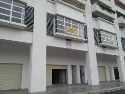 used lexus for sale in kl ttdi adina ground floor for rent ttdi adina shoplot 1st storey