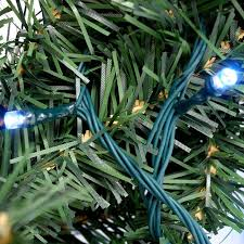 12 best solar powered christmas decorations images on pinterest
