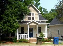 cottage modular homes floor plans 50 new liberty manufactured homes floor plans house plans ideas