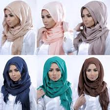 tutorial hijab noura 47 best i love the style of hijab images on pinterest hijab styles