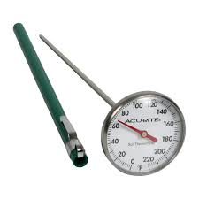 acurite soil thermometer qc supply