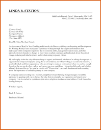 cover letter examples for management positions job cover letter examples apa examples