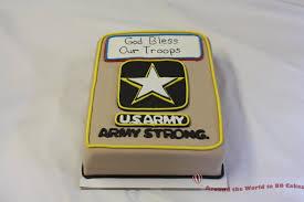 us army cake ideas 79700 army cake donation around the wor