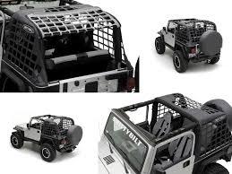 toy jeep wrangler 4 door smittybilt