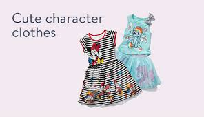 graduation dresses for kids clothing walmart