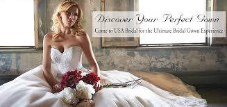 usa bridal wedding superstore ky in tn
