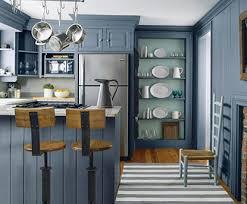 Gray Kitchen Cabinets Benjamin Moore by Kitchen Ideas U0026 Inspiration Benjamin Moore