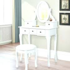 Small Makeup Desk Small Makeup Table Artsport Me