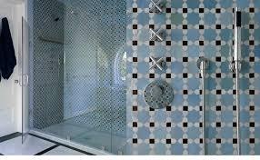 tile and floor decor flooring design beautiful moroccan tile for floor decor ideas